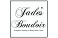Jade's Boudoir