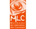Conscience du corps et de la cuirasse parentale : MLC, Bruxelles, du jeudi 25 au dimanche 28 mai 2017