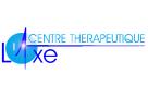 Centre thérapeutique l'Axe - Louvain-la-Neuve