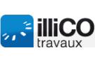 illiCO travaux - La Louvière