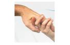 Main dans la main - Loverval