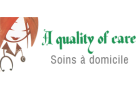A QUALITY OF CARE - Nivelles