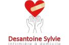 Sylvie DESANTOINE - Houdeng-Goegnies