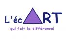 L'écART - Corroy-le-Grand