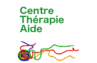 Centre Thérapie Aide - Ottignies