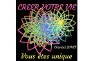 Chantal... - Péronnes-lez-Binche
