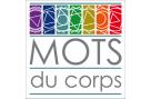 Mots du Corps - Vaux-sur-Sûre