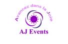 Anne JANSSEN - Battice