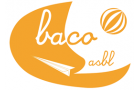 Offre d'emploi Baco ASBL