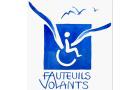 Offre d'emploi Fauteuils Volants asbl (les)
