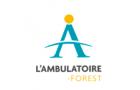 Offre d'emploi Ambulatoire (L') - Forest asbl