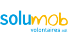 Offre d'emploi Solumob Volontaires ASBL
