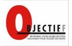 Offre d'emploi Bénévolat Bruxelles