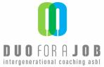 Offre d'emploi Chargé(e) de communication Ixelles