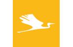 Offre d'emploi Collaborateur(trice) Payroll Etterbeek