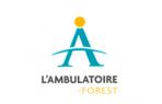 Offre d'emploi Assistant(e) social(e) Forest