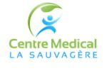 Cabinet dans Centre Médical - Uccle