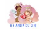 Crèche Les Anges du Ciel