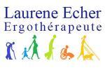 Ergothérapeute