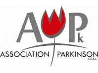 Association Parkinson asbl