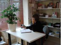 Planning Familial d'Evere asbl