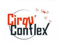 Cirqu'Conflex asbl
