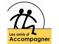 Amis d' Accompagner (Les)
