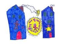 Centre M.I.R asbl (Le) - Médiation, Investig. Fam., Rencontres Assist.