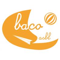 Logo - Baco ASBL