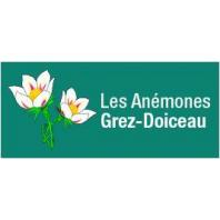 grez doiceau senior singles 5 star hotels in grez-doiceau - browse from 69 first-class hotels for an amazing stay in grez-doiceau safe booking, instant confirmation.