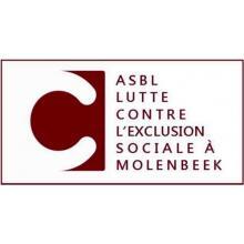 Lutte contre l'Exclusion Sociale à Molenbeek