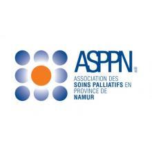 Association des Soins Palliatifs en Province de Namur asbl