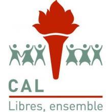 Centre d'Action Laïque asbl