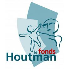 Fonds Houtman (ONE)