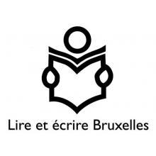 Lire et Ecrire Bruxelles asbl