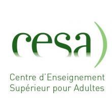 Centre d'Enseignement Supérieur pour Adultes asbl