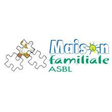 Maison Familiale asbl