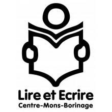 Lire et Ecrire Centre Mons Borinage asbl