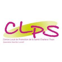Centre Local de Promotion de la Santé de Charleroi-Thuin asbl