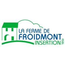 Ferme de Froidmont Insertion (La) ASBL