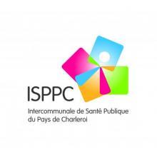 Intercommunale de Santé Publique du Pays de Charleroi