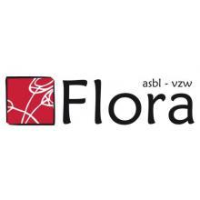 Réseau Flora asbl