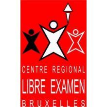 Centre régional du Libre Examen de Bruxelles