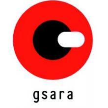 GSARA
