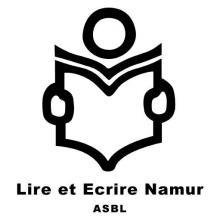 Lire et Ecrire Namur asbl
