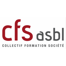 Collectif Formation Société asbl