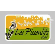 Pissenlits (Les)