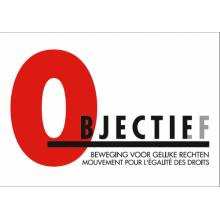 Objectif, Mouvement pour l'Egalité des Droits