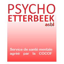 Psycho-Etterbeek - Service de Santé Mentale