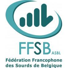 Fédération Francophone des Sourds de Belgique asbl